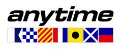a-logo-anytime_slanted_code_240.jpg